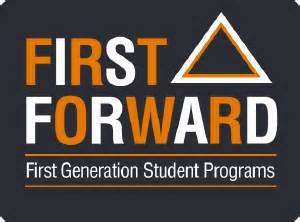 Essay about first generation college students - Aires
